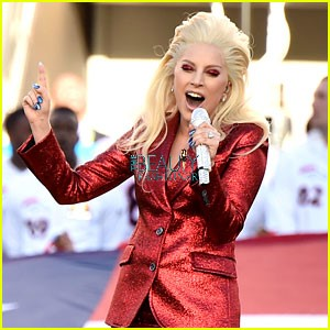 lady-gaga-national-anthem-super-bowl-2016-video