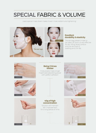 Mask Brochure final_2_outline_Page_06