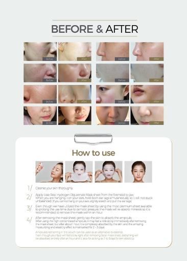 Mask Brochure final_2_outline_Page_07