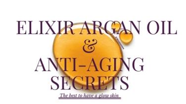 https://thebeautyfashioner.com/2017/12/18/botanika-lavender-argan-elixir/