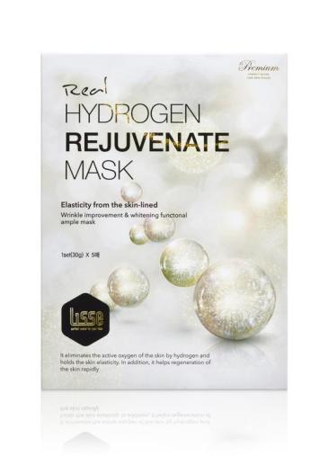 Lisse_RHR_Mask_Unit_540x