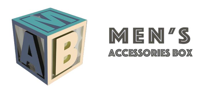 Review post mensaccessoriesbox.com