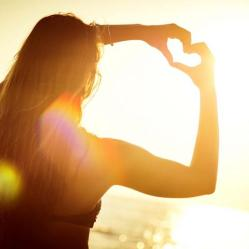 skincare_-sun_protection_-_sun_cream_-_beauty_rules_-_womens_health_uk__medium_4x3